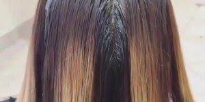 Transformações de cabelos com descolorante, é um mais lindo que o outro!!!