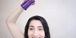 Tratamento para cabelos, esses produtos são divinos, confira!