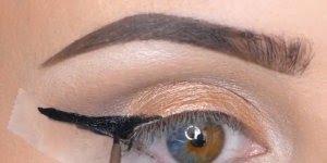 Truques de maquiagens: Batons, olhos, sobrancelha e muito mais!