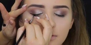Tutoriais de maquiagens - Aprenda os melhores truques nesse video!