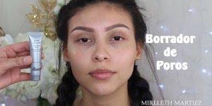 Tutorial de maquiagem lindíssima! Mesmo em espanhol da para entender!!!