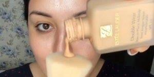 Tutorial maravilhoso de maquiagem, vale a pena conferir esta make perfeita!!!