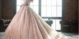 Vestidos mais bonitos já visto na internet - Veja e escolha o seu favorito!