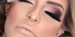 Vídeo com inspirações de maquiagem maravilhosas, é uma mais chique que a outra!