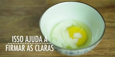 Como Fazer Ovo Poché, o jeito mais saudável de preparar seu ovo!
