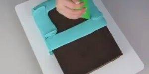 Decorações de bolos de aniversário que irão te inspirar, confira!