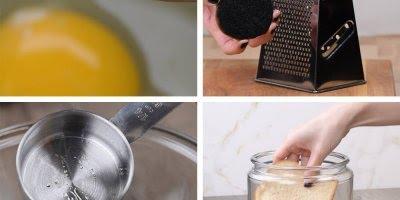 Dicas úteis para sua cozinha, não deixe de assistir e compartilhar!