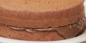 Melhores recheios para bolos caseiros, fácies de aprender!