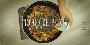 Receita de Arroz Vietinamita, um prato que vai conquistar sua família!