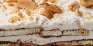 Receita de bolo gelado de sonho de valsa, uma maravilha de sobremesa, confira!!!