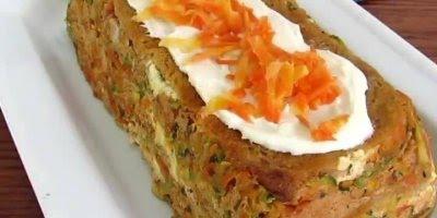 Receita de sanduíchão de forma com frango, uma delicia para fazer para família!