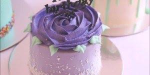 Vídeo com mini bolos, uma tendencia que só vem crescendo nas festas!!!