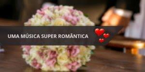 Vídeo para o dia dos namorados, com música Sentimento Ronny e Rangel!