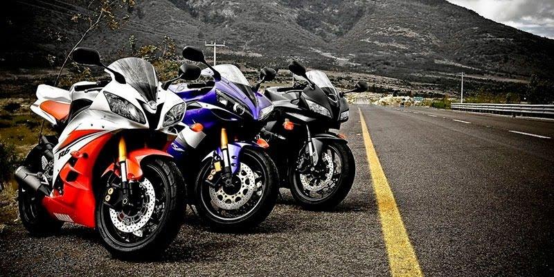 Videos de motos