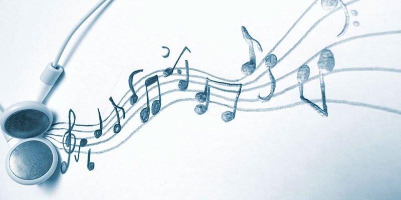 Videos de musicas