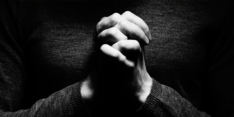 Videos de Orações