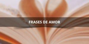 Frases de amor para Facebook, compartilhe e espalhe o amor por ai!